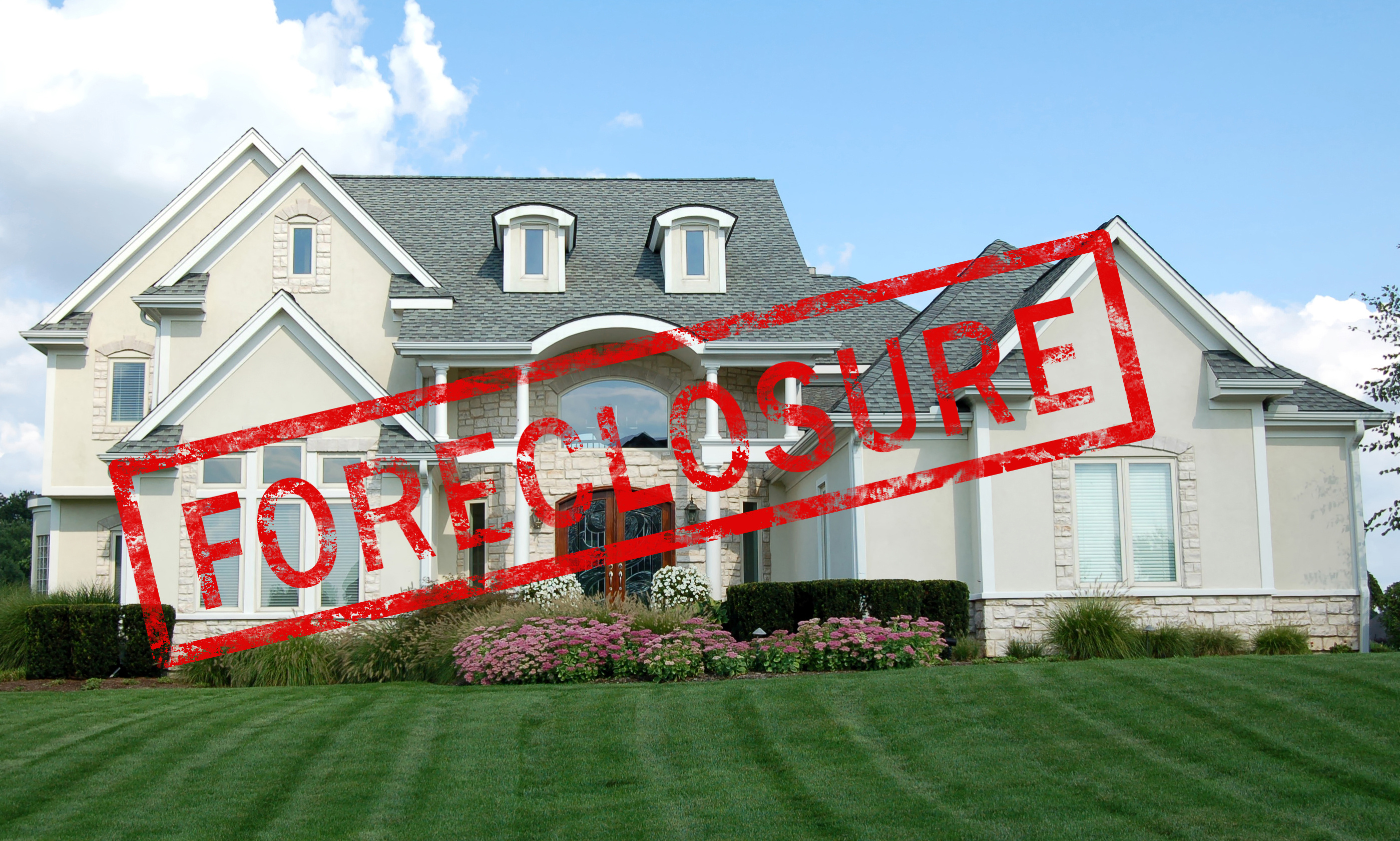 Call Eastern Appraisal Company, Inc. to discuss valuations regarding Westchester foreclosures